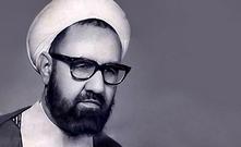 خدمات ایرانیان به علوم اسلامی