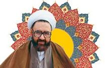 علت دم زدن عده ای از ملیت ایرانی