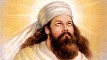 به گفته ی زرتشت، زرتشتیان موظف به پیروی از پیامبر اسلام(ص)