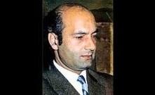 قیام های ایرانیان برضد عرب نه اسلام