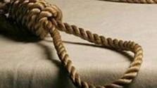 اعدام در منابع دینی زرتشتی