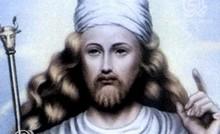 مگر تاریخ تولد دیگر پیامبران معلوم است؟! / غیر از حضرت محمد(ص) و حضرت عیسی(ع) تاریخ تولد تقریبی هیچ پیامبری معلوم نیست