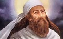 از کجا ۶ فروردین سالروز تولد زرتشت است؟ / شش فروردین روز مناجات زرتشت با خداست