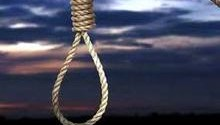 مجازات دزد از سوی زرتشتیان سخت تر از اسلام / بریدن گوش و دست و اعدام