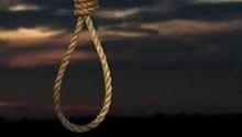 اعدام این زنان زرتشتی