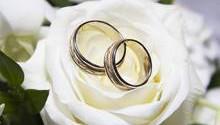 تأخیر ازدواج برای اموات / حضرت فاطمه(س) شانزده روز پس از مرگ خواهرش ازدواج کرد