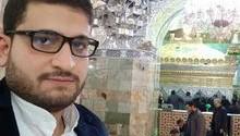 انوشیروان اصفهانی زرتشتی ای که با عنایت امام رضا(ع) مسلمان شد