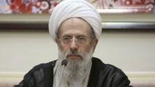تفألی که پانزده سال پیش از پیروزی انقلاب اسلامی، نوید پیروزی را داد