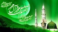 پیشگویی زرتشتیان به ظهور پیامبر اسلام(ص) سبب اسلام آوردن بختیار