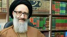 مراحل روشنفکری در اروپا و ایران