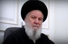 نتیجه ی کمک به در راه مانده / خاطره ای که آیت الله موسوی اردبیلی برایم تعریف کرد / به مناسبت درگذشت آیت الله موسوی اردبیلی
