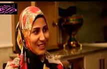 فیلم / آزفنداک فراواک زرتشتی ای که مسلمان شد